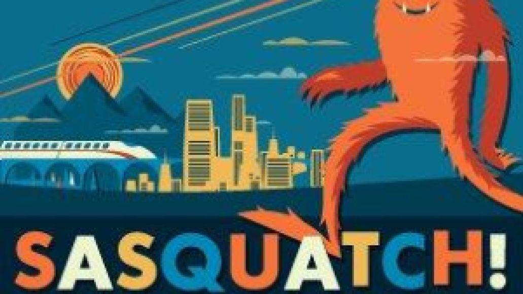 sasquatch music festival1 sasquatch music festival1