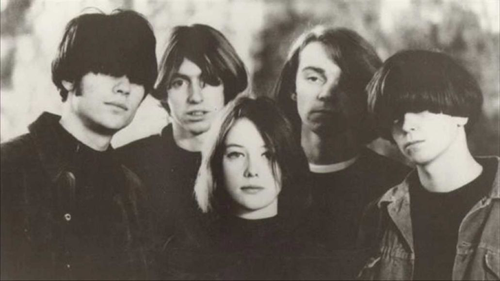 slowdive2 The 10 Best Rare Gets for 2014 Music Festivals