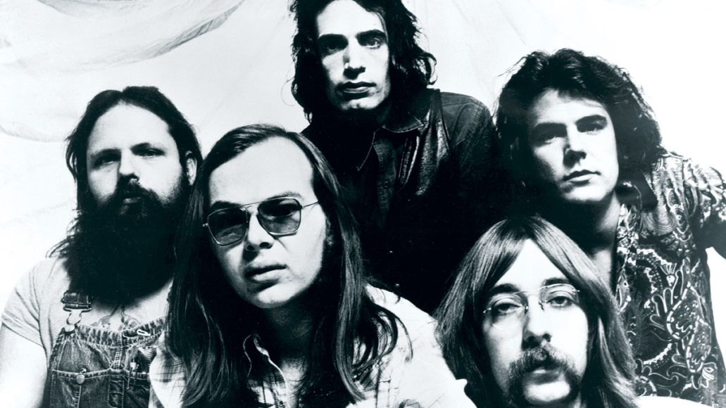steely dan A History of Band Names: Led Zeppelin, Deadmau5, Steely Dan, and more