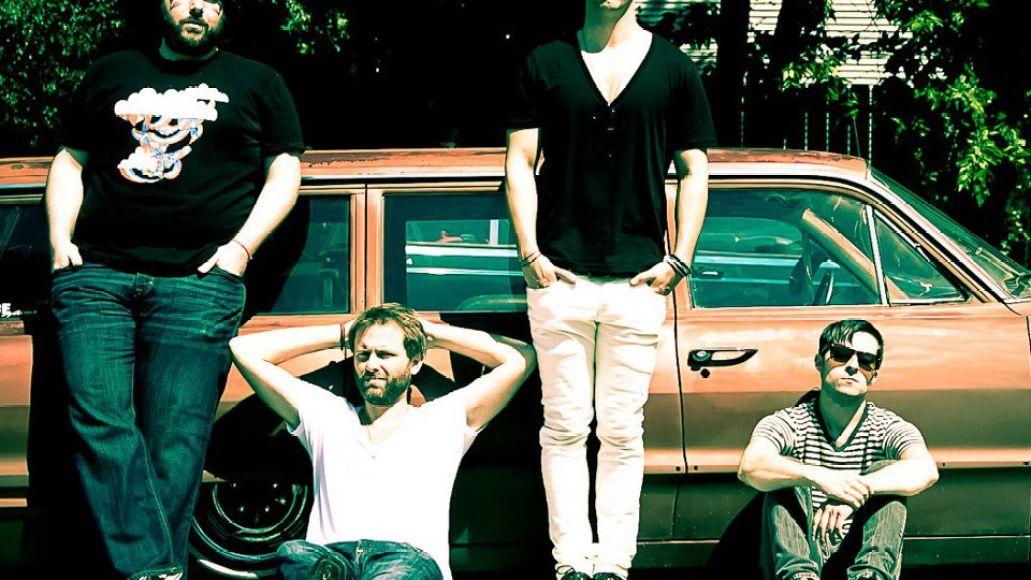 thepass013 Listen: The Pass sleek dance pop single, Sunny Day