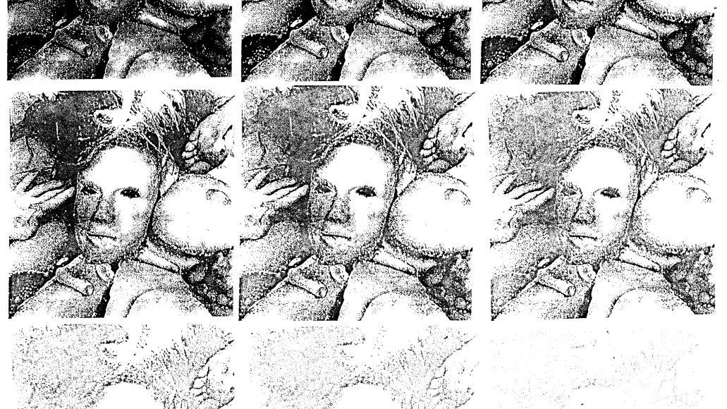 4 am tdb inside diane 300dpi Album Art of the Month: Against Me! – Transgender Dysphoria Blues