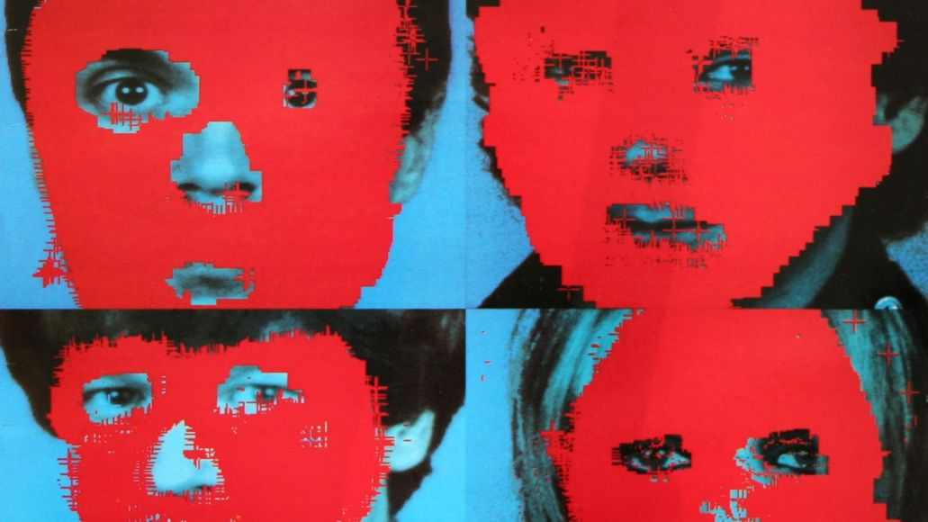 talking heads remain in light The 100 Greatest Albums of All Time