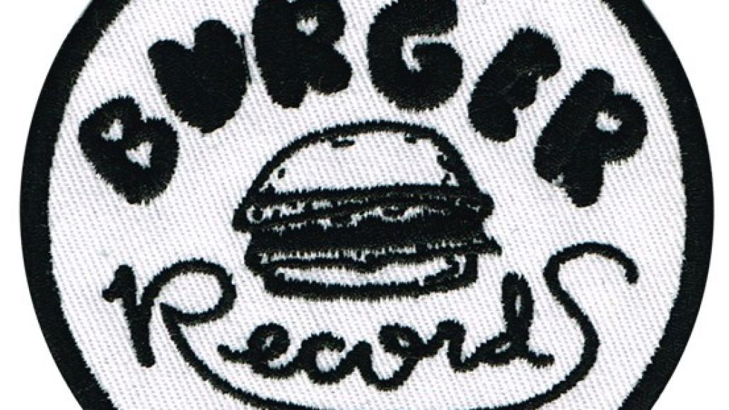 burger records The Album Cycle: Where Do We Go From Here?