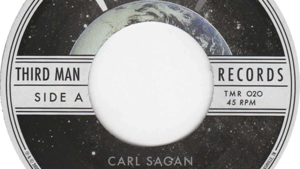 carl sagan a glorious dawn thid The Album Cycle: Where Do We Go From Here?