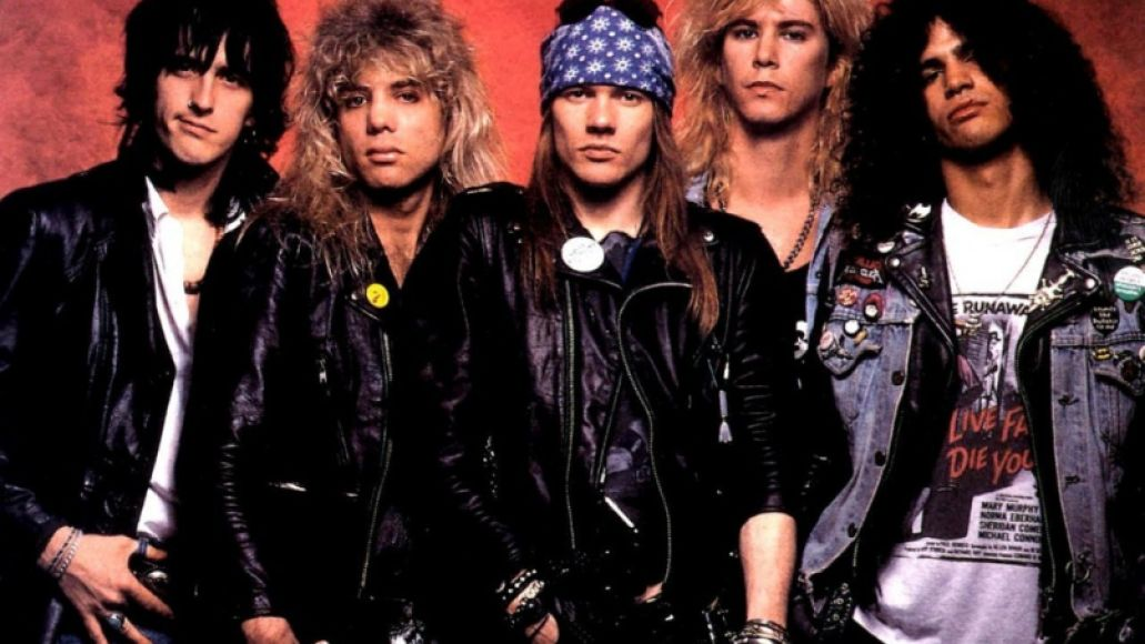 gnr 1000 13 Rock Bands That Have Destroyed Their Legacies