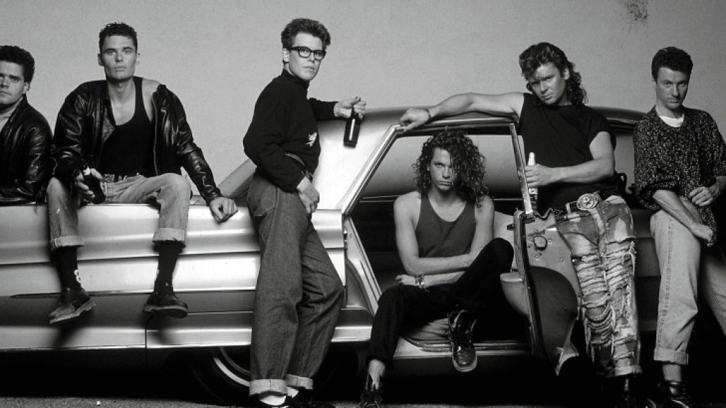 inxs 13 Rock Bands That Have Destroyed Their Legacies