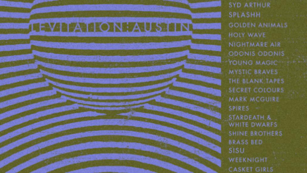 LEVITATION-AUSTIN-2014-POSTER-FINAL-668x1030