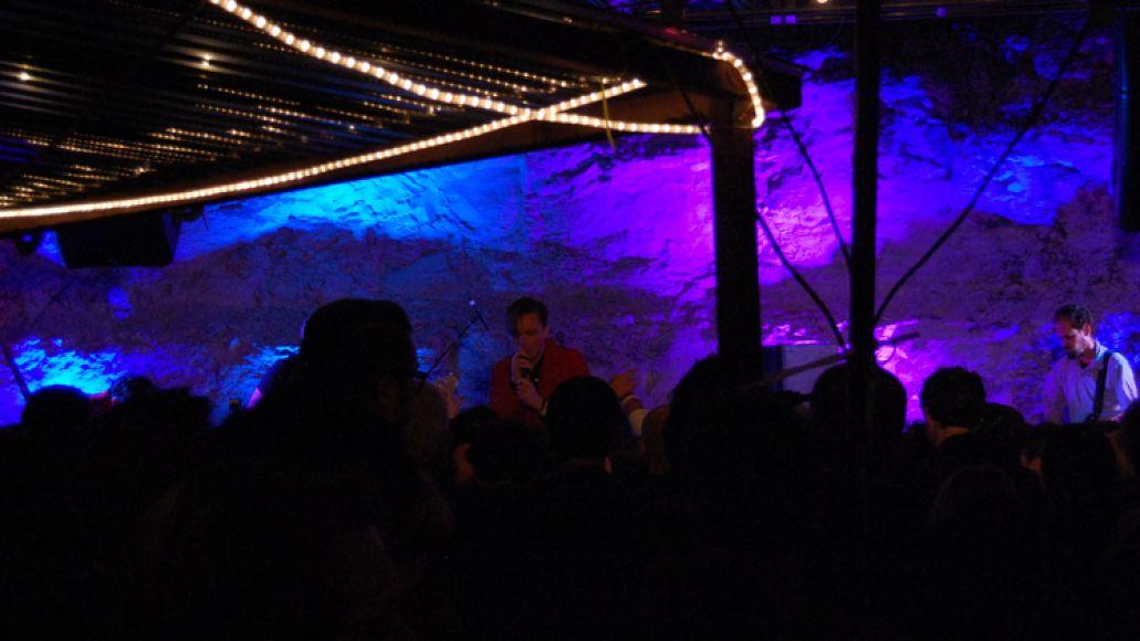 merchandise roffman 2014 2 SXSW 2014 Reviews: Soundgarden, Damon Albarn, Fucked Up, Cloud Nothings