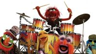 muppet New Fraggle Rock Episodes to Stream on Apple TV+