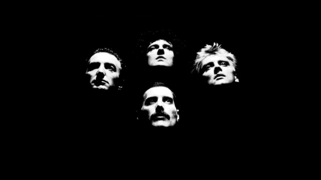 queen 13 Rock Bands That Have Destroyed Their Legacies