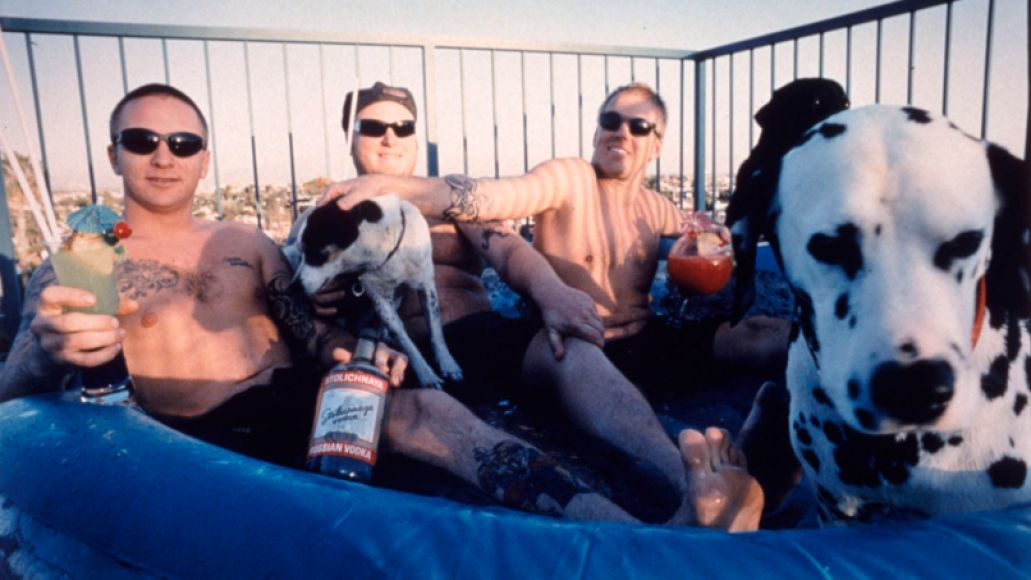sublime 13 Rock Bands That Have Destroyed Their Legacies