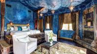 tool house Selena Gomez Buys Tom Pettys $4.9 Million Mansion