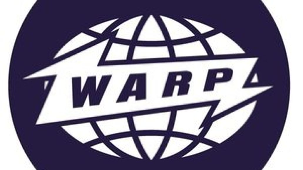 warp records The Album Cycle: Where Do We Go From Here?