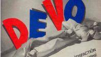 devo e1397435411767 Man Man Grapple With a Future Peg on New Single: Stream