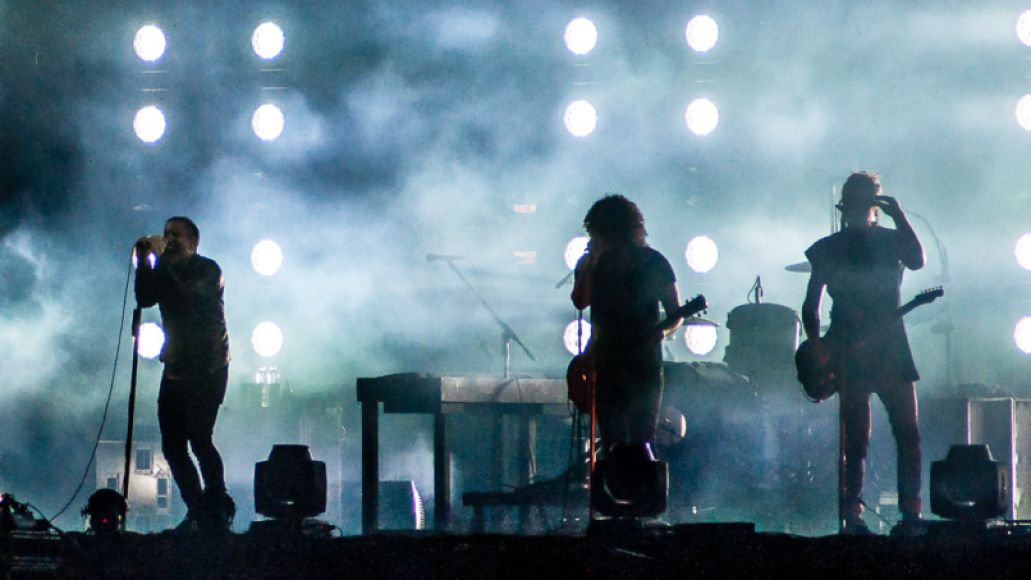 Nine-Inch-Nails-Jonathan-Fritz