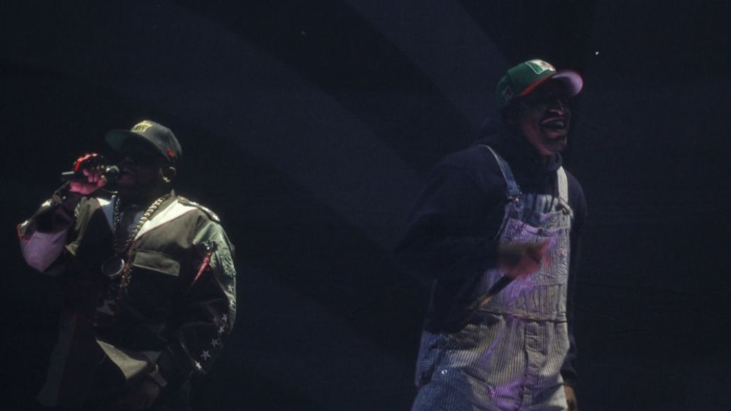 Outkast2-ted-maider