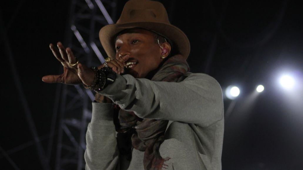 Pharrell1