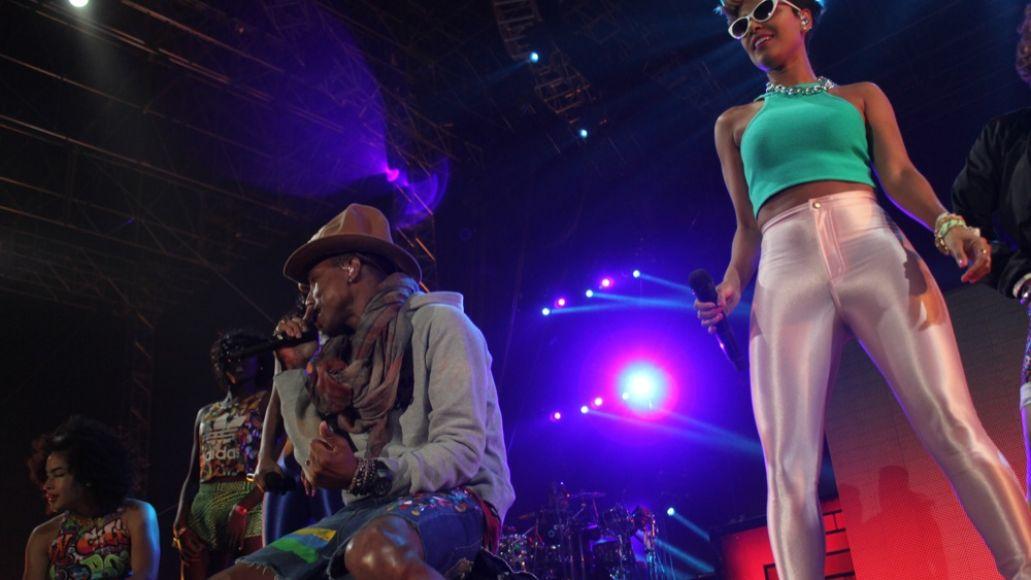 Pharrell4