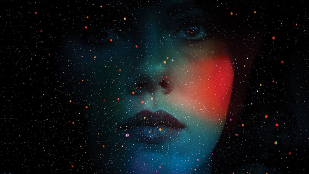 under the skin soundtrack Top 25 Film Scores of the 2010s