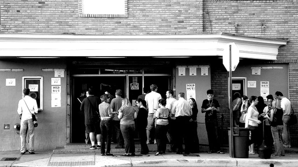 9 30 club All Access: An Oral History of DCs 9:30 Club