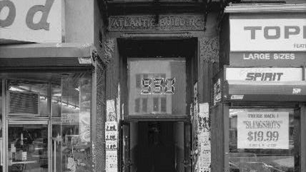 9 30club All Access: An Oral History of DCs 9:30 Club