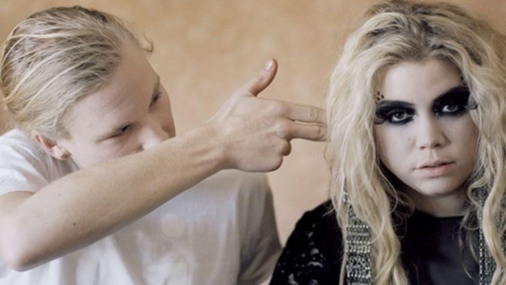 jj sweden Top 10 Songs of the Week (5/30)