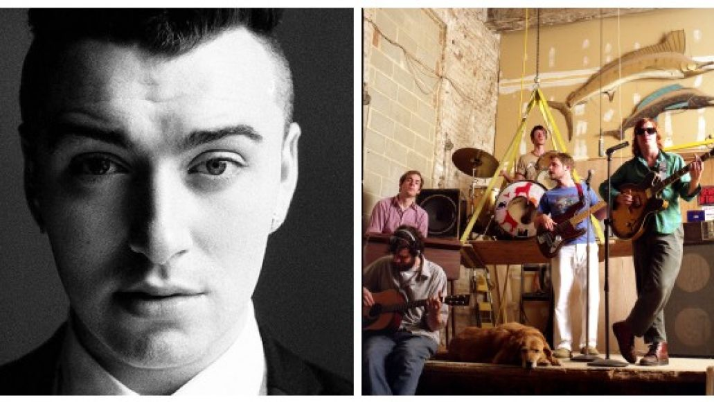 samsmith dr dog The 10 Worst Bonnaroo Scheduling Conflicts