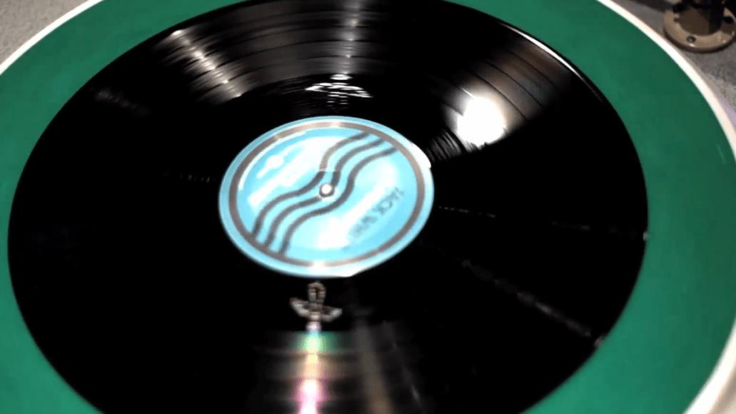 Jack White hologram