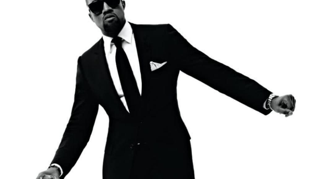 Kanye mayor