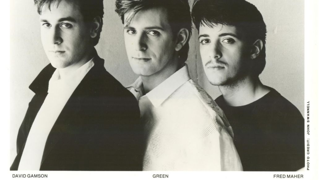 scritticupid26 Cupid and Psyche 85: The Unspoken Influence of Scritti Politti