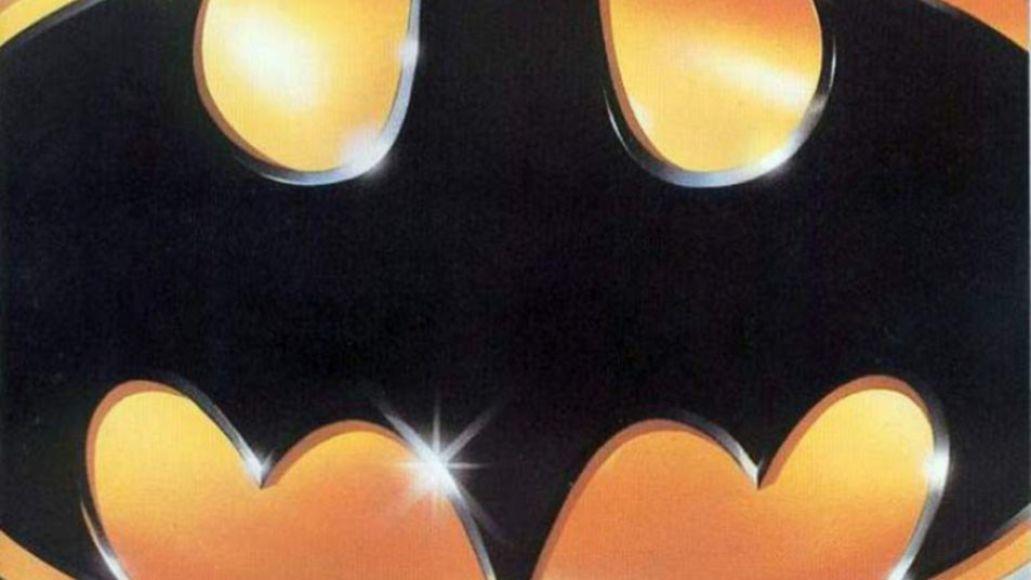 batman prince The 100 Greatest Movie Soundtracks of All Time