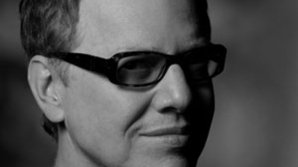 danny elfman Whos the Greatest Film Composer of All Time? Round Two