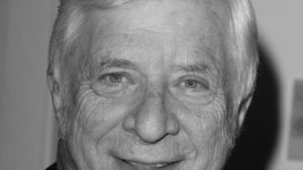elmer bernstein Whos the Greatest Film Composer of All Time? Round Two