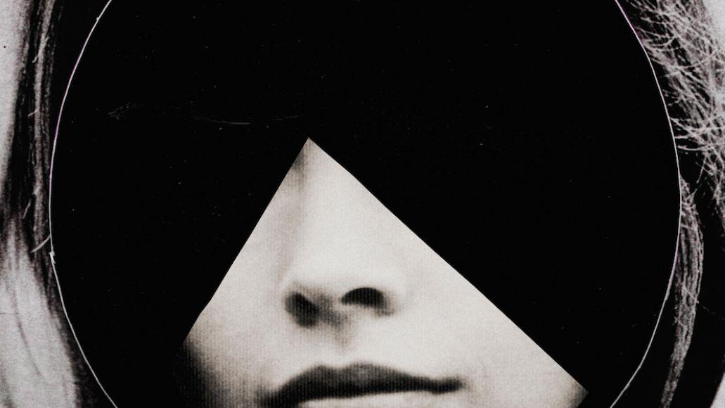 Lia Ices - Ices album