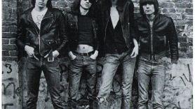 ramones 1976