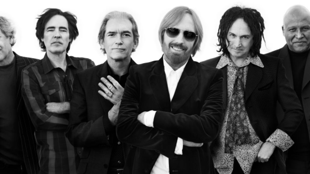 1323728686tompetty img02 hires FACES: Tom Petty