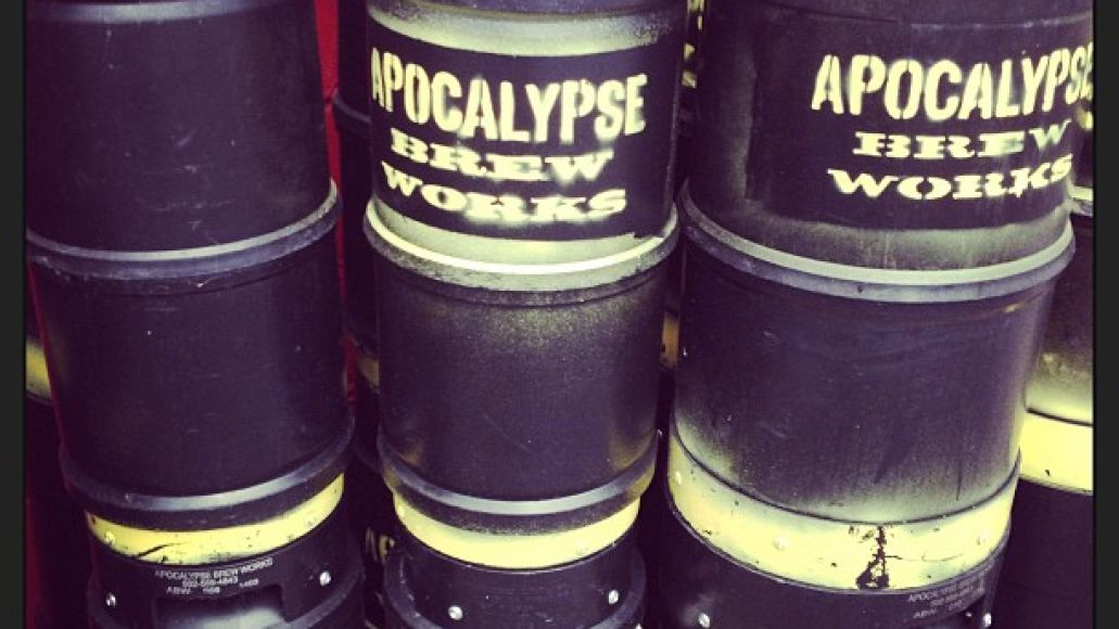 DRINK_apocalypse