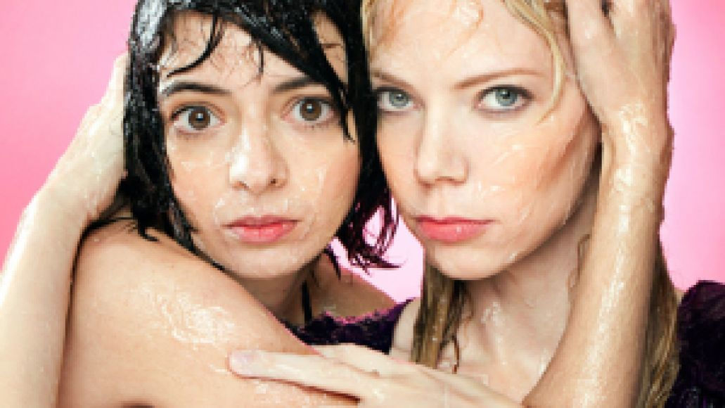 garfunkel oates The State of Comedy in 2014: A Roundtable Discussion