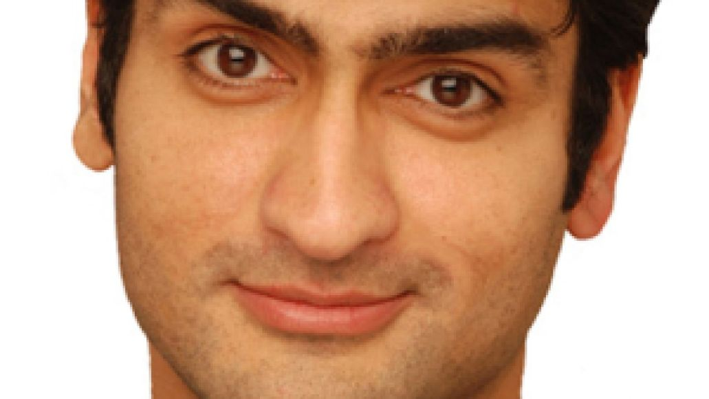 kumail 2013 The State of Comedy in 2014: A Roundtable Discussion