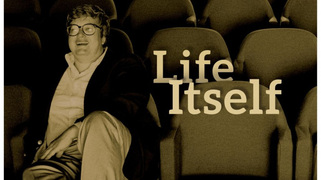 Top 25 Films of 2014