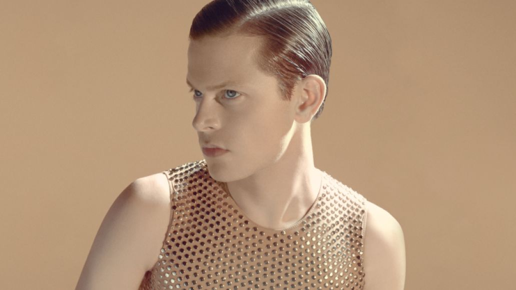 perfume genius too bright Top 100 Songs of the 2010s