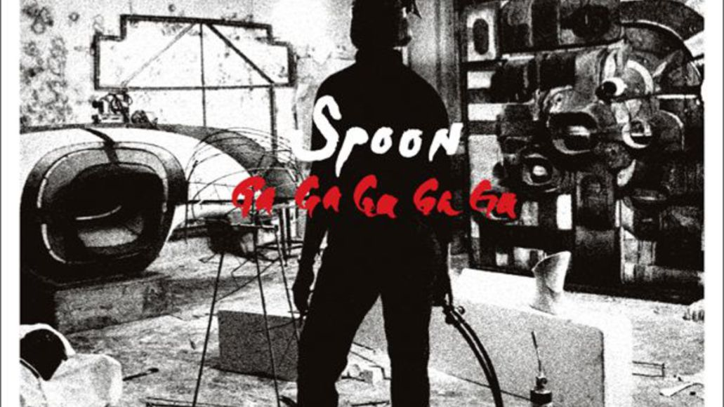 spoon gaga Spoons Britt Daniel Breaks Down His Bands Entire Discography