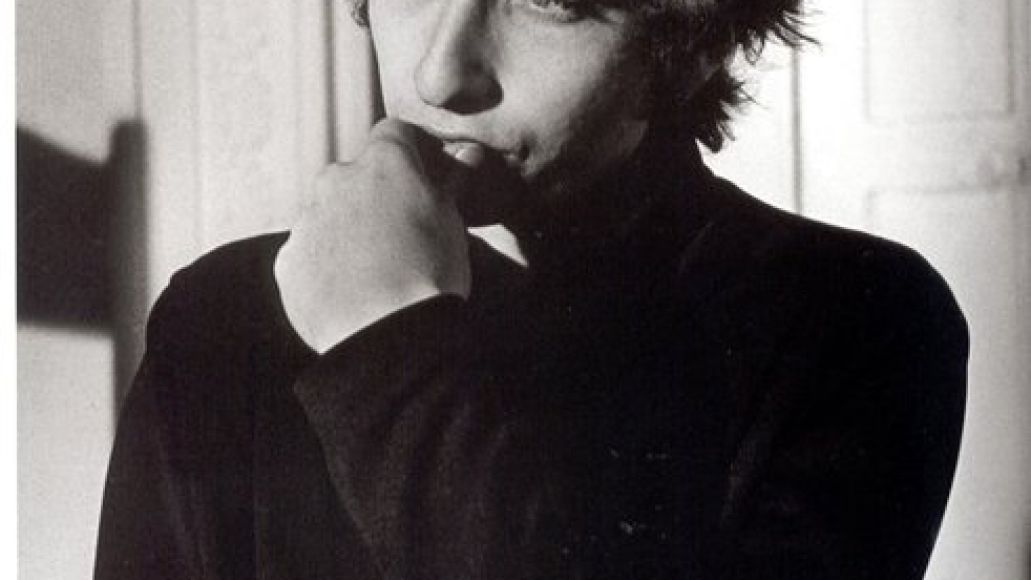 bob dylan another Another Side of Bob Dylan Turns 50