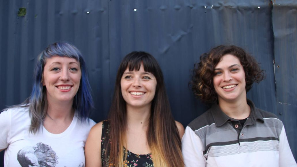 cayetana The 100 Best Pop Punk Bands