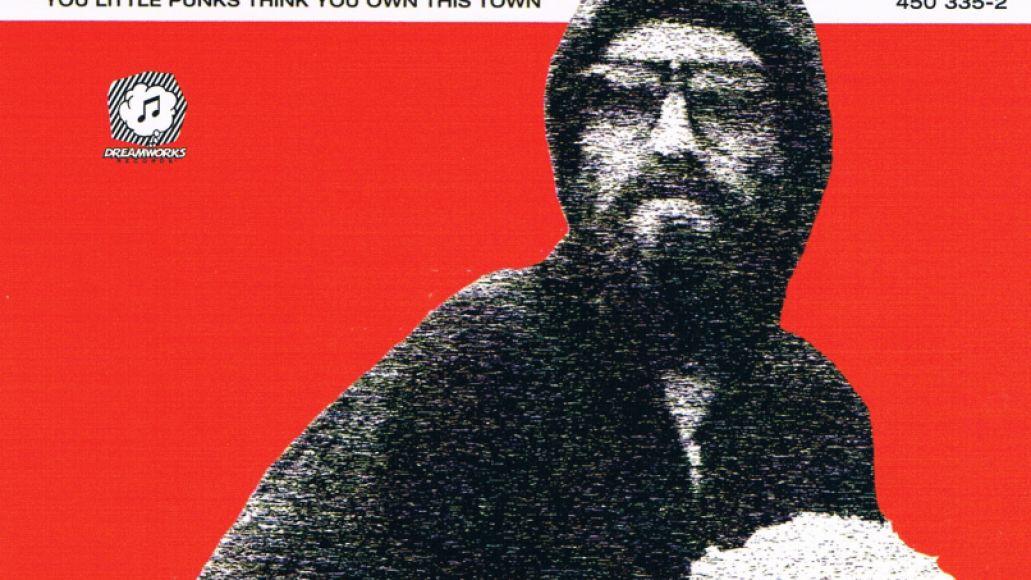 eelssouljacker 20 Criminally Overlooked Post 2000 College Rock Albums