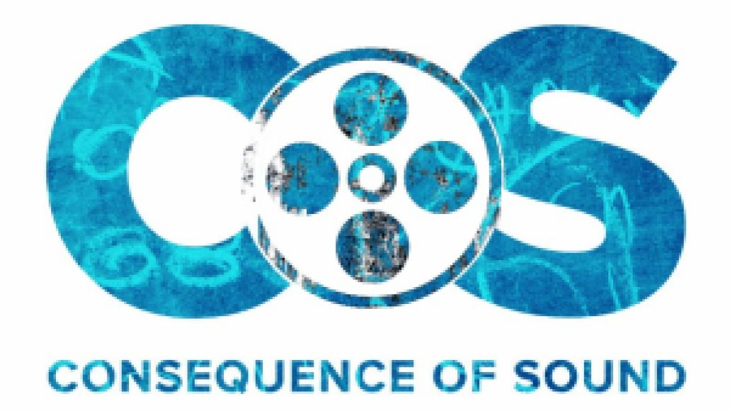 film logo cos e1434985525676 The 10 Best Films of 2015 (So Far)