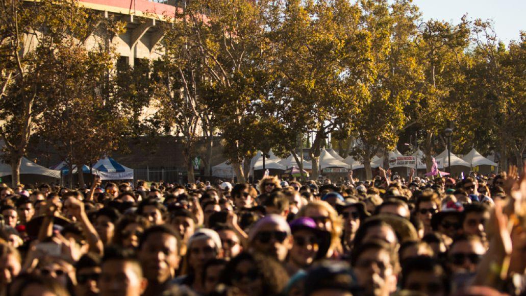 FYF-Fest-Saturday-2014-78