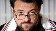 ks Kevin Smith Announces Moobys Food Delivery for COVID 19 Charity