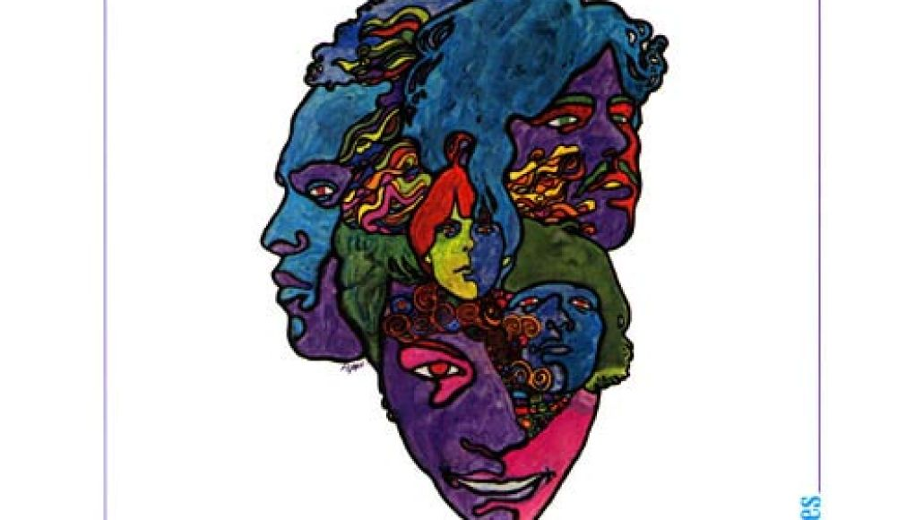 Love_-_forever_changes