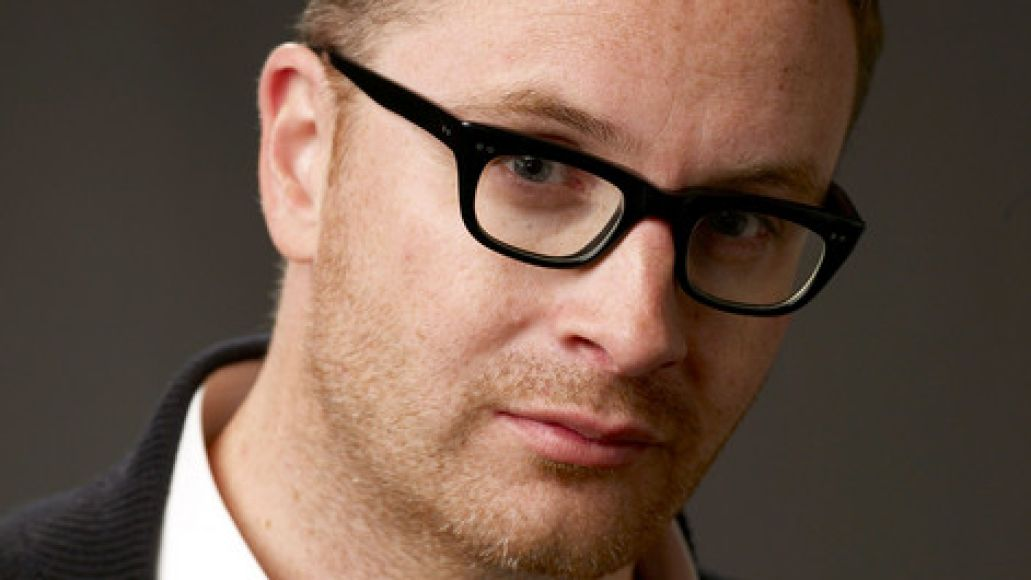 nicolas winding refn The State of Horror Films in 2014: A Roundtable Discussion